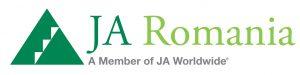Logo-JA-Romania-2015---JPG